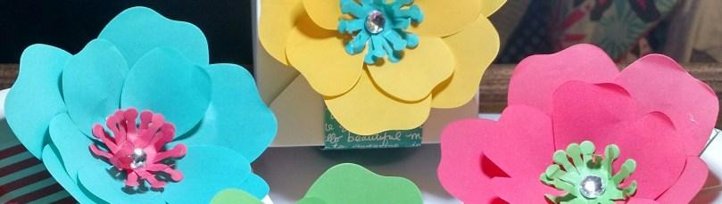 bouquet boxestease