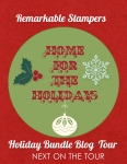 Home for the Holidays 1_2_2-001