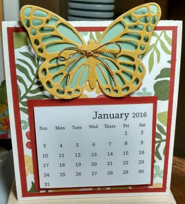 butterflycalendar2