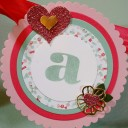 amour banner_1a