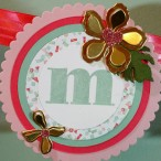 amour banner_2m