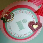 amour banner_5r
