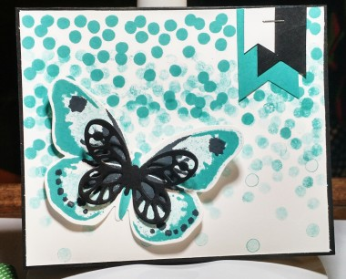 watercolorwings